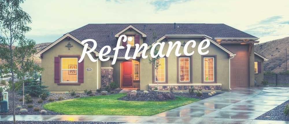 refinance-large